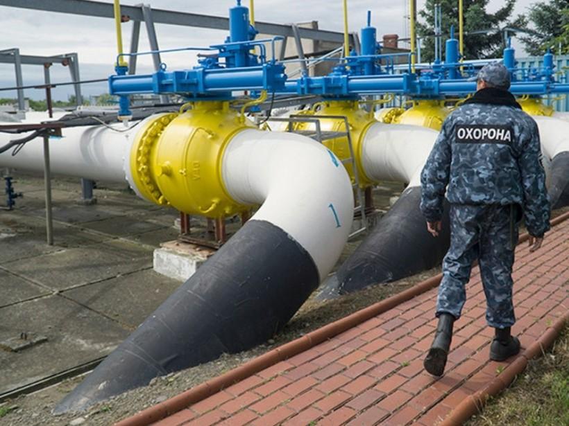 ВР, Кабмин и Президент совместными усилиями сделали «Нафтогаз» государством в государстве – эксперт