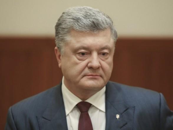 Позиции Украины и Турции по соглашению о ЗСТ расходятся по двум отраслям