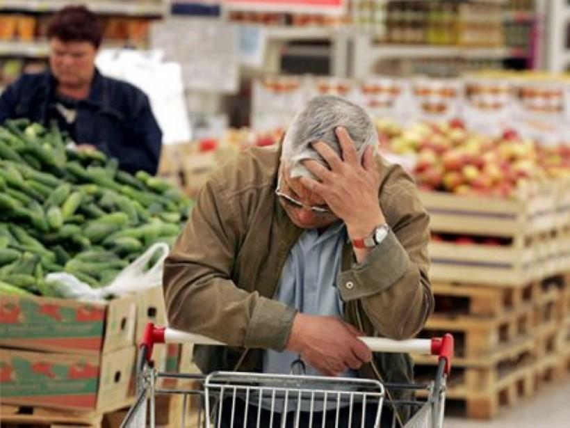 Эксперт назвал продукты, которые подорожают к Новому году