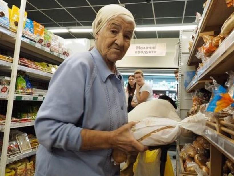 Введение накопительной пенсионной системы отсрочили на год