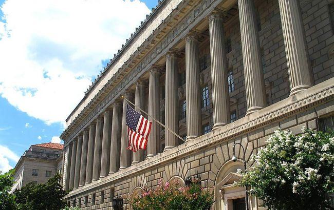 США изучают возможность санкций за экспорт технологий AI и распознавания лиц