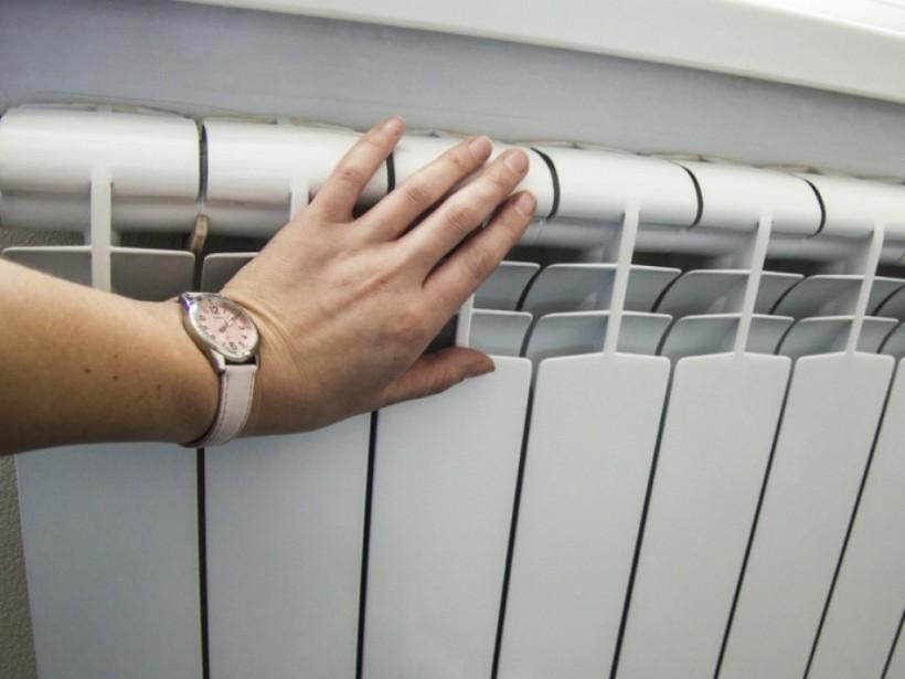 Ситуация с отоплением патовая для всей сферы теплоэнергетики – депутат