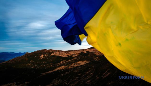 Языковед рассказал, как усовершенствовать разговорный украинский