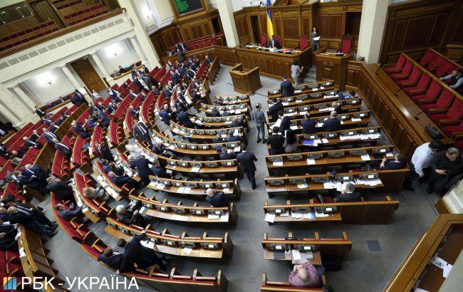 США, Британия, Швейцария и Канада готовы усилить сотрудничество с Украиной в разминировании