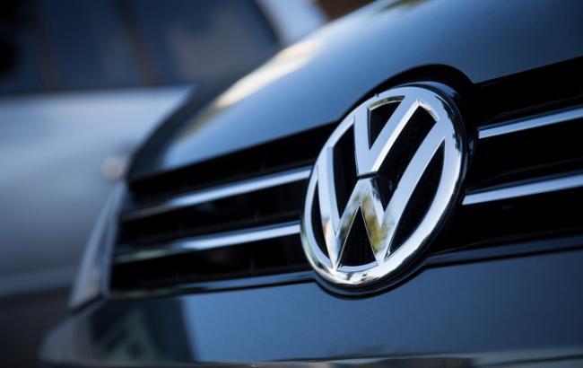Volkswagen запланировал масштабные инвестиции в электромобили
