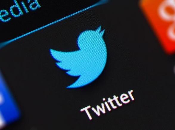Фейковый аккаунт Путина в Twitter, что имел миллион сторонников, закрыли