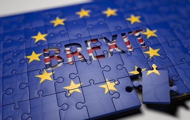 Евросоюз откроет представительство в Британии после Brexit
