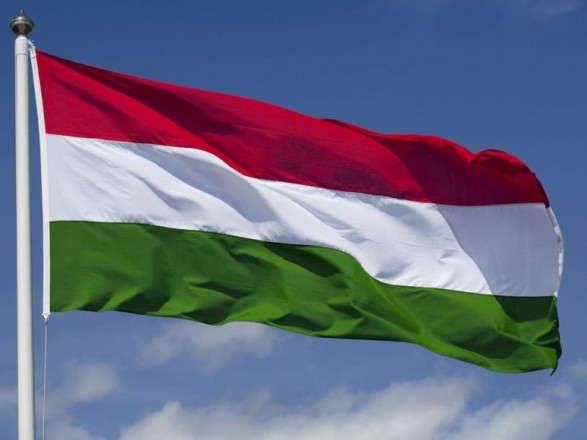 В Будапеште заявили, что контактируют с потенциальными победителями выборов в Украине
