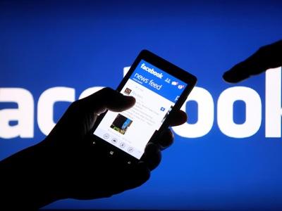 Военное положение: появились инструкции для соцсетей