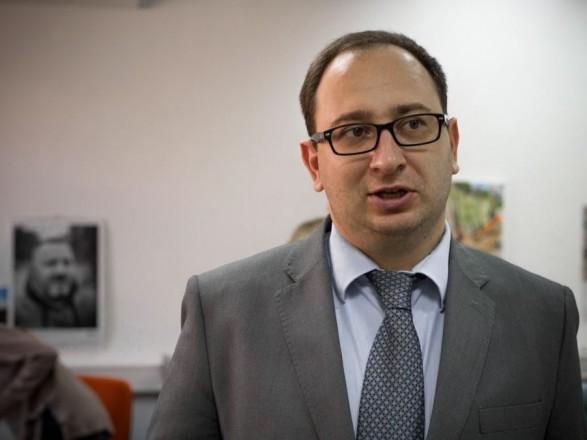 """Фигурантов """"дела Веджие Кашка"""" задерживали бывшие бойцы """"Беркута"""" - адвокат"""