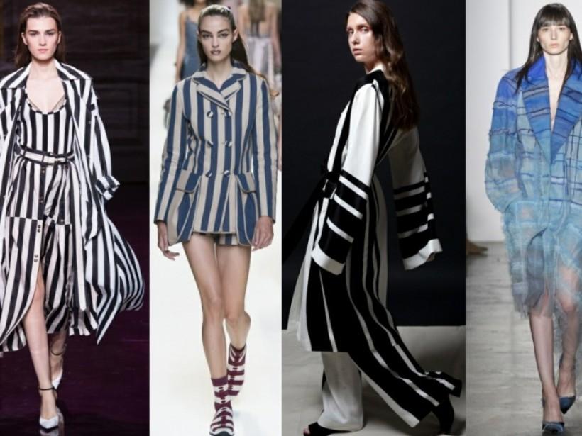 a84379406d97 Названы самые модные вещи весны 2019 (ФОТО) - Национальный Банк Новостей