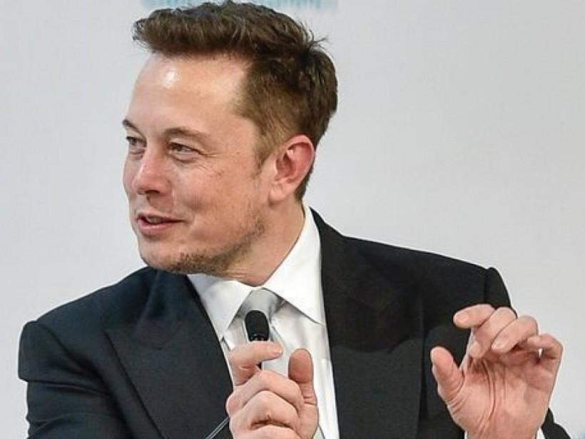 Илон Маск сообщил о новой функции своих автомобилей