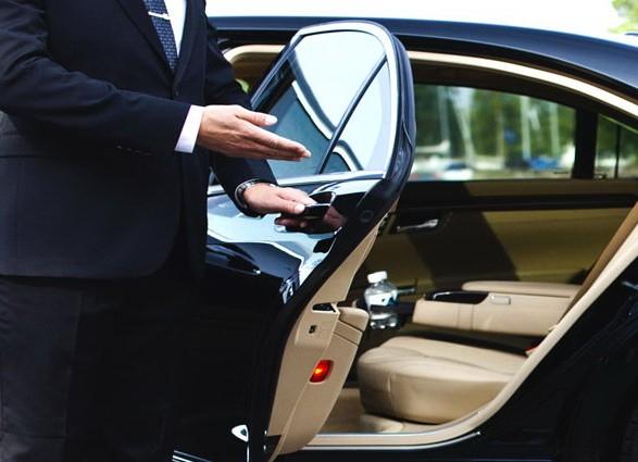 СПУ: председатель Полтавского горсовета Шамота арендует машину для тещи за 1,20 грн