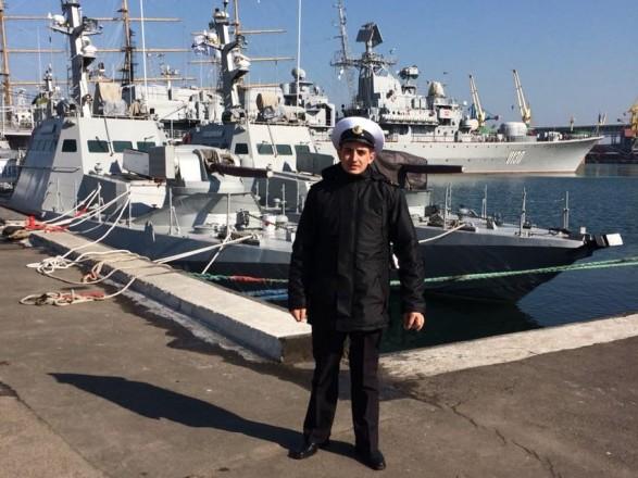Климкин: в телефонном режиме россияне подтвердили местонахождение арестованных моряков