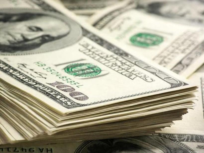 Вопрос о транше МВФ решится после принятия бюджета и перерасчета тарифов на отопление