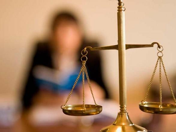 За три года в Украине втрое вырос уровень доверия к судам