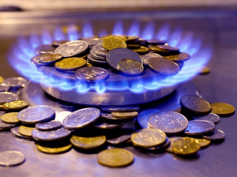 В Минсоцполитики объяснили механизм начисления субсидий после подорожания газа (ФОТО)