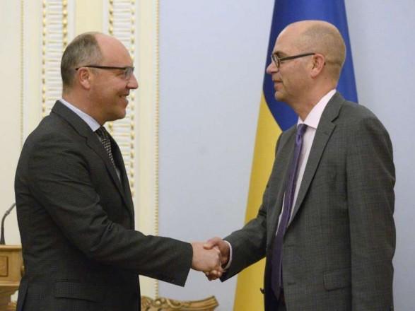 Бюджет Украины на 2019-й, несмотря на предвыборный процесс, должен быть сбалансированным - МВФ