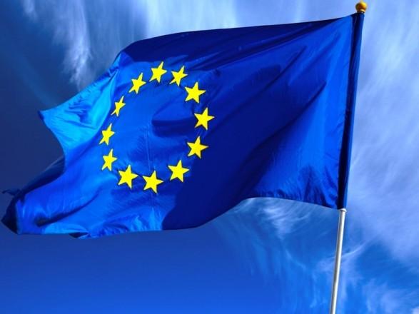 В ЕС обнародовали новую декларацию по захвату украинских моряков в Азовском море