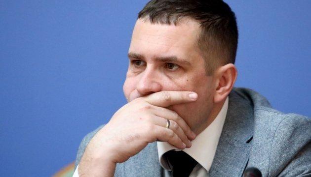 Бабин призывает СМИ не воспроизводить российскую пропаганду