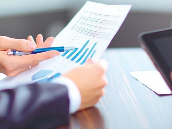 На 2019 год запланировано более 120 тыс. проверок бизнеса