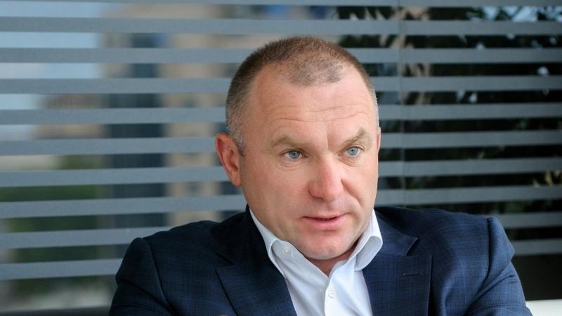 СМИ: Игорь Мазепа замешан в хищении средств на электроэнергию