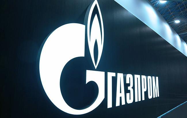 """В РФ определились с маршрутом поставок газа по """"Турецкому потоку"""""""