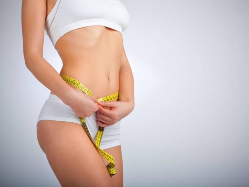 Отказ от жирного и сладкого не поможет быстро похудеть - врач