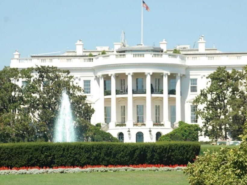 Приняв закон «О борьбе с пропагандой», Вашингтон поставит точку на демократических принципах США – европейский эксперт