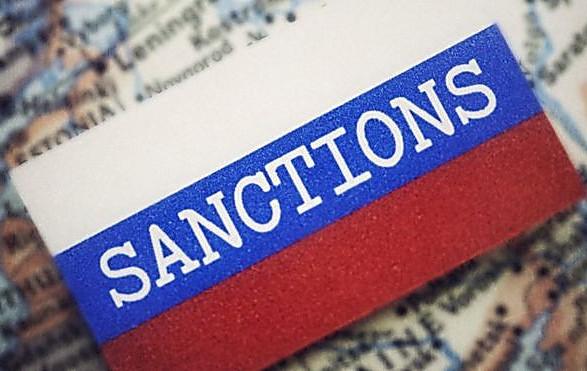 """ЕС обсудит санкции из-за """"выборов"""" в ОРДЛО 19 ноября"""