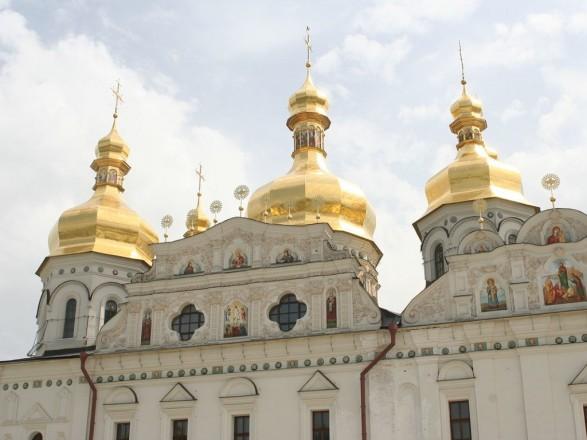 Объединение церквей поддержат 15 иерархов УПЦ МП