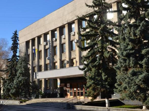 Суд признал законным неотстранение мэра Ужгорода от должности