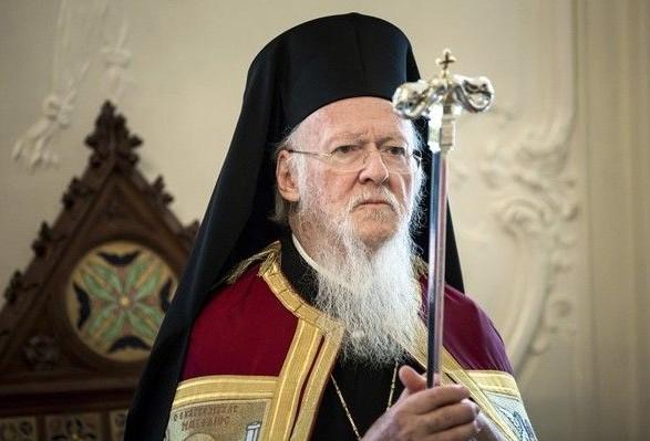 Порошенко: дату Объединительного собора вскоре объявит Варфоломей