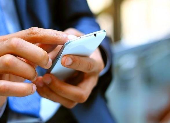 Россияне фейковыми смс-сообщениями объявили мобилизацию сумчан