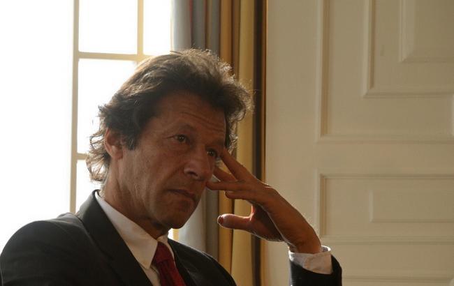 Пакистан назвал атаку на консульство Китая попыткой подорвать торговую сделку