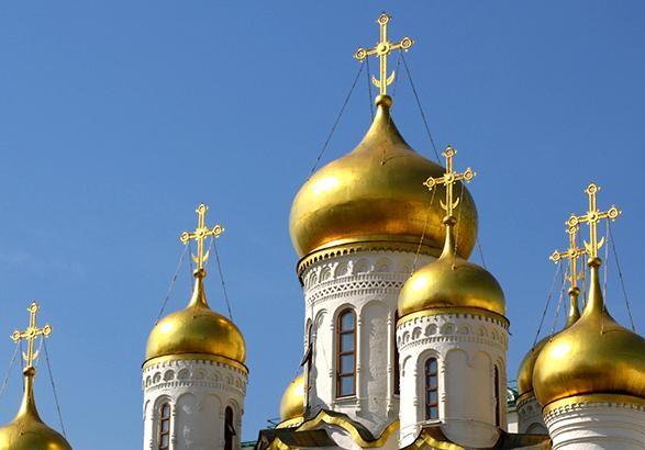 Константинополь принял принципиальное решение о Томосу Украины еще в апреле
