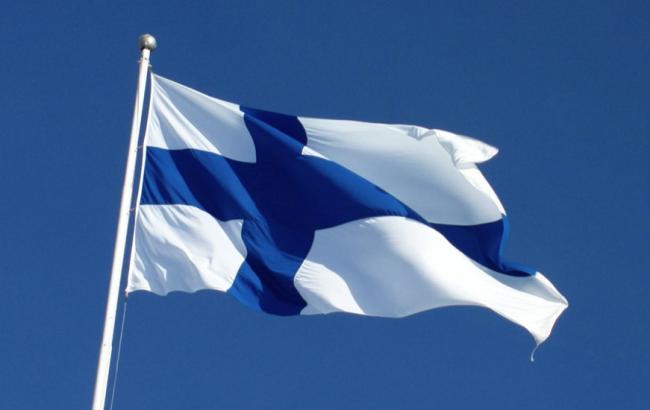 Финляндия прекратила продажу оружия ОАЭ и Саудовской Аравии