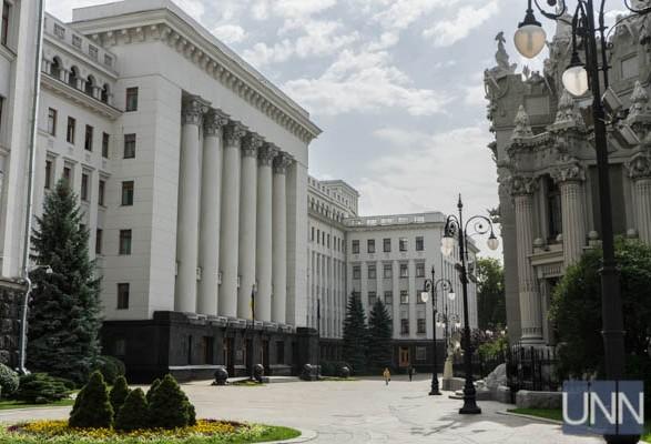 У Порошенко ответили на заявления Путина о смене власти в Украине