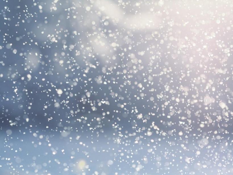 Врач: после пребывания на морозе возможно возникновение аллергических реакций