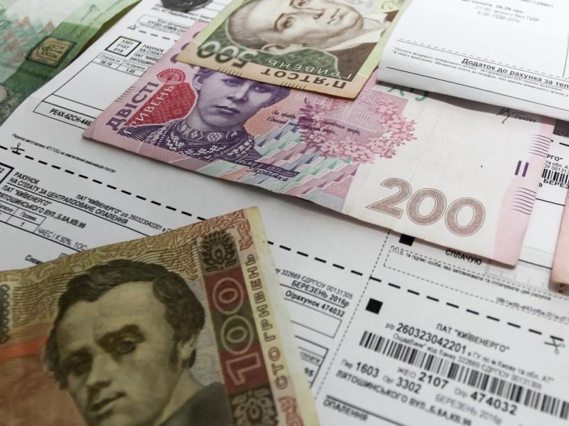 А. Охрименко: «На сегодняшний момент в Украине неадекватно высокие тарифы»