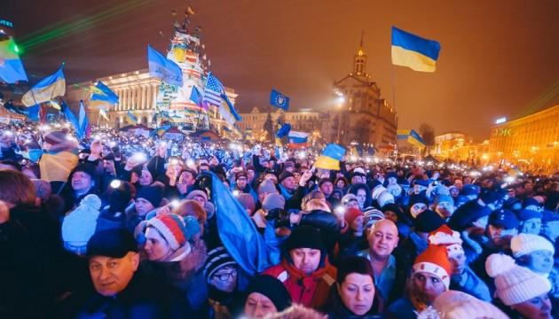 Что уже известно о музее Майдана?