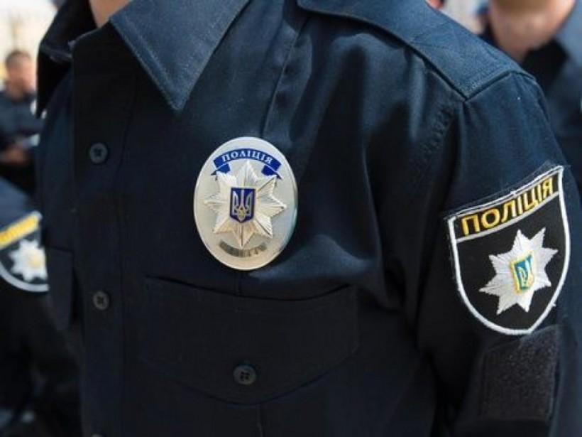 В Одесской области нашли тело мужчины, которого убили и закопали во дворе год назад