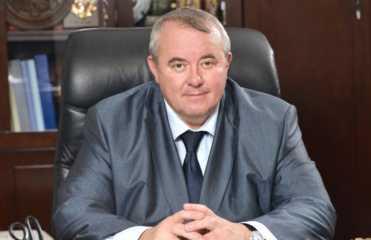 В комитете ВР назвали сроки рассмотрения представления против Березкина