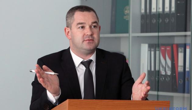 Возвращение в Украину экс-и.о. главы Государственной фискальной службы Мирослава Проданадля многих стало неожиданностью