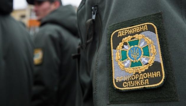 Пограничники за день не пропустили в Украину 80 россиян