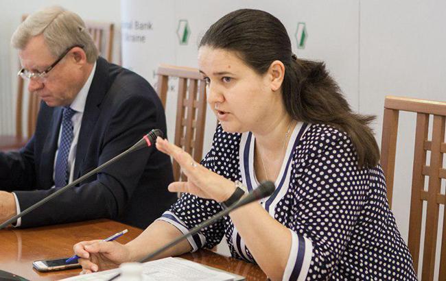 Минфин надеется получить от приватизации в 2019 году 17 млрд гривен