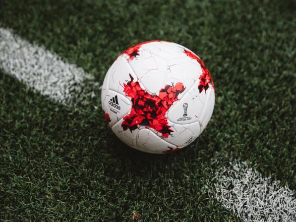 В Украине не будут отменять спортивные турниры из-за военного положения