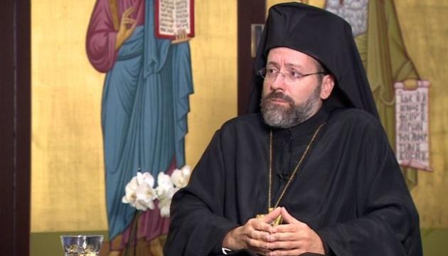 Константинополь: Московского патриархата в Украине больше не существует