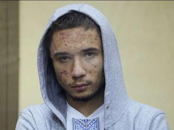 В МИД Украины продление ареста Грибу назвали фарсом