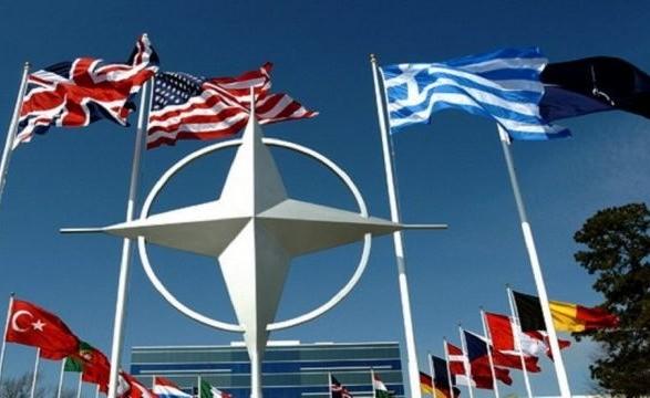 """""""Выборы"""" в ОРДЛО противоречат букве и духу Минских соглашений - НАТО"""
